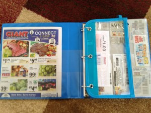 couponing, coupons, mommyland