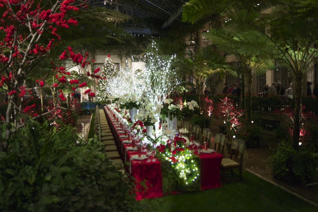 Insiders guide to longwood gardens my life in mommyland for Longwood gardens tickets