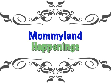 my_life_in_mommyland