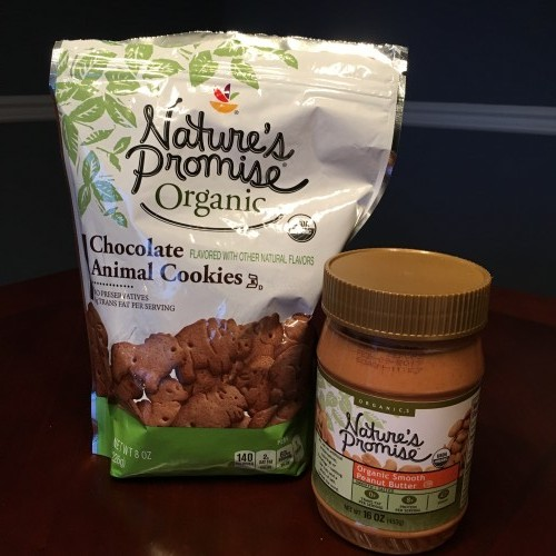 Nature's Promise Organics