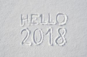 Hello_2018